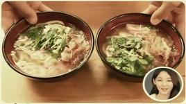 beast - min kyung (davichi), dong woon