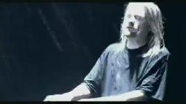 hunting high and low - stratovarius