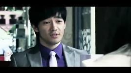 because of you - yoona (snsd), snsd