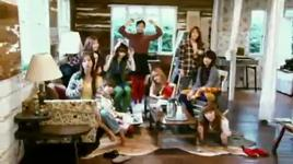 day by day - snsd