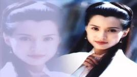 than dieu dai hiep (1995) - dang cap nhat