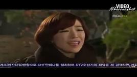 kiss girl trom mot cach ngon lanh - doo joon, ga-in (brown eyed girls)