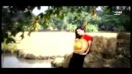 tinh nghia doi ta chi the thoi - ha vy