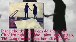 it's not goodbye (vietsub) - laura pausini