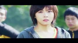 secret garden (ost) - dang cap nhat