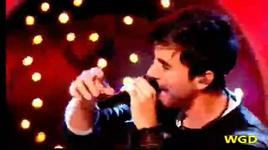tonight (i'm lovin' you) [live] - enrique iglesias