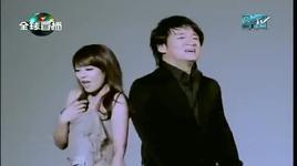 suddenly want to love you - dinh dang (della ding), chau hoa kien (wakin chau)