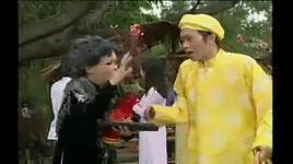li xi dau nam (2011) - viet huong, hoai linh