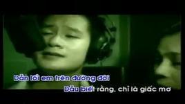 dua be (lyrics) - v.a