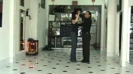 rumba lop 3 (bai 1) - dancesport
