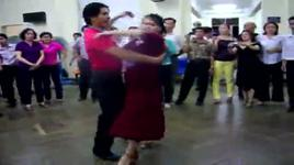rumba lop 4 (bai 5) - dancesport