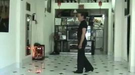 rumba lop 1 (bai 3) - dancesport
