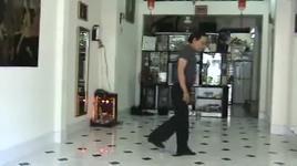 tango lop 2 (bai 2) - dancesport