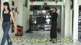 tango lop 3 (bai 1) - dancesport