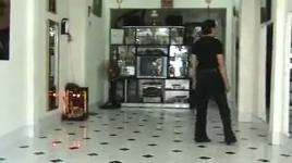 cha cha lop 1 (bai 2) - dancesport