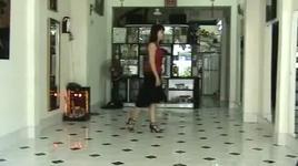 cha cha lop 1 (bai 1) - dancesport