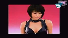 one more time (korean pop) - jewelry