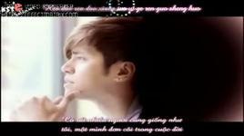 tinh yeu khong don hanh - la chi tuong (show luo)