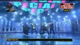 special - beast