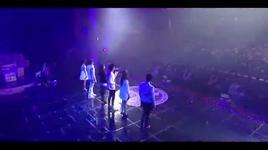 somebody's dream (dream high) - iu, eun jung (t-ara), suzy (miss a), taecyeon (2pm)