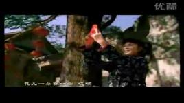 nam hanh phuc (幸福年) - luu nhat trinh