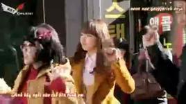 genie (ost dream high) - kim soo hyun, 2pm, iu