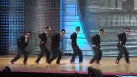 hip hop international 2010 - poreotics