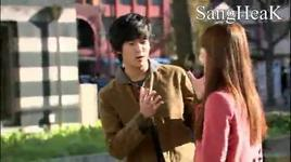 red sunset  (dream high) - suzy (miss a), kim soo hyun