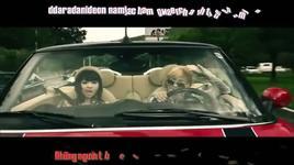 go away (lyrics, vietsub) - 2ne1