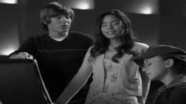 start of something new - high school musical