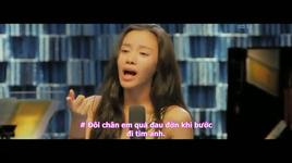 byul (200 pound beauty ost) - dang cap nhat