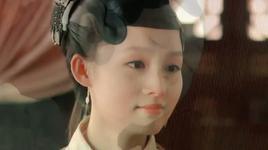 hoa tau (my nhan) - no.1