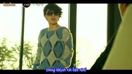 secret - big bang parody (big show 2011) part 1 - bigbang