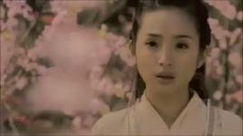 ariel lin yi chen too late - dang cap nhat