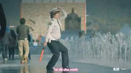 seoul - snsd, super junior