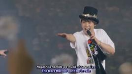 hadashi no cinderella boy - news