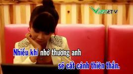 doi canh - khoi my