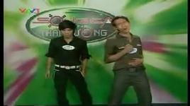 song ca cung than tuong (phan 1) - dang cap nhat