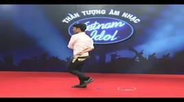 vietnam idol 2010 (phan 5) - dang cap nhat