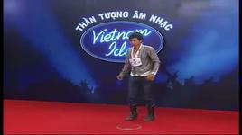 vietnam idol 2010 (phan 1) - dang cap nhat