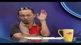 vietnam idol 2010 (phan 2) - dang cap nhat