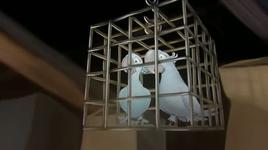 angry birds v2 - rovio mobile