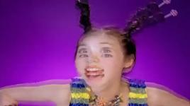 lollipop  - bigbang, 2ne1