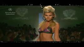 fashion bikini 2 - dang cap nhat
