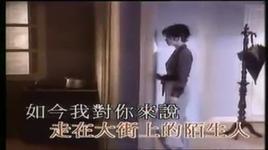 da tung dau long - nu hong mong manh (lyrics) - diep tinh van