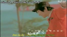co len (lyrics, vietsub) - lam tuan kiet (jj lin)