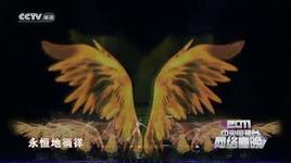 tu do bay luon - phung hoang truyen ky (phoenix legend)