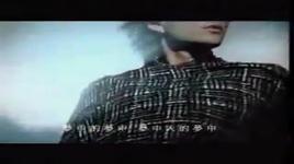 ngay huong nghiep (lyrics) - nham hien te (richie jen)