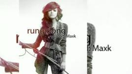 rung dong - hoang thuy linh