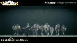 it's you (vietsub) - super junior